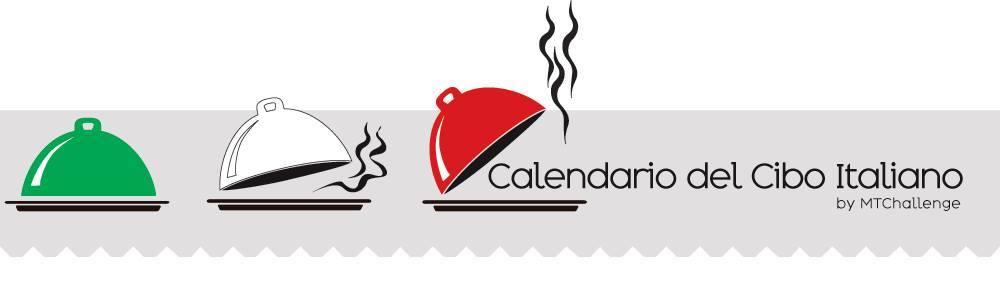 Birre Medie Calendario.Il Briochettone Per Il Calendario Del Cibo Italiano La