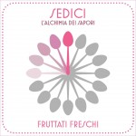 sedici_fruttatifreschi