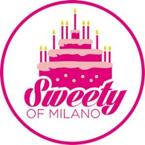 banner-sweety-2